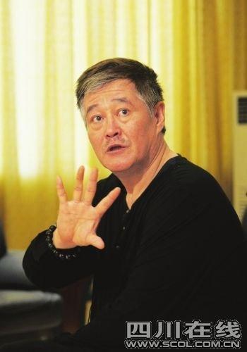 《刘老根大舞台》去年收入1.9亿 三亚店将开业