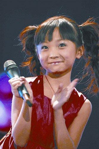 奥运女孩林妙可杨沛宜:那晚她们改变彼此人生