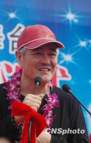 """赵本山加盟《一代宗师》 宋慧乔还未""""解脱"""""""