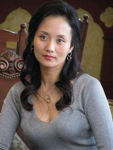 吴毅否认《女主播》山寨 李颖杨谨华演强势母女