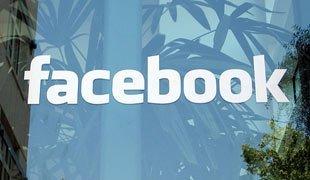 消息称Facebook拟年内入华 两年前已有布局