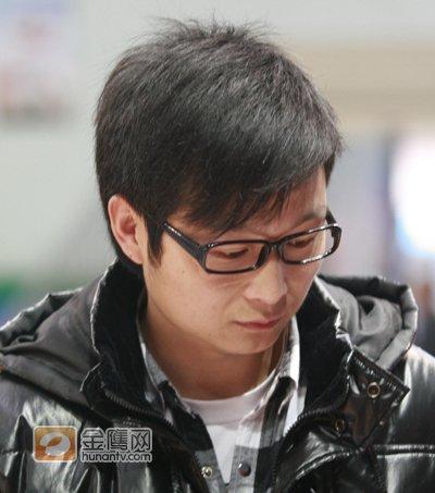"""长沙""""快男""""涌现精英份子 名校博士PK企业经理"""