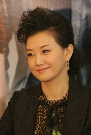 宋祖英与海宝合唱《辣妹子》 和周董演绎老上海