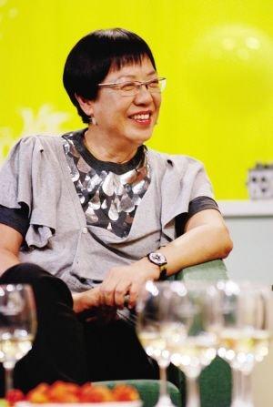 史说香港电影金像奖之导演篇