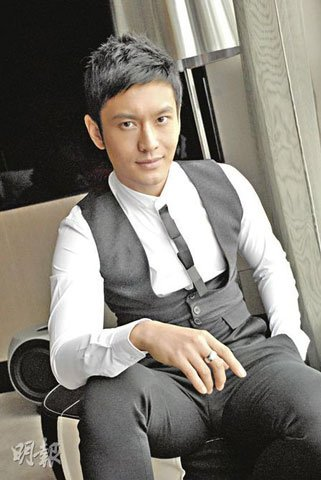Twins伸援手赈灾捐演唱会酬劳 杨受成捐500万
