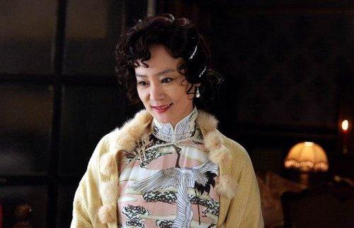 《钻石豪门》江苏热播 陈莎莉刘雪华大打出手