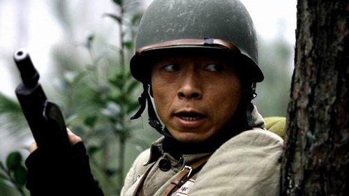 《战士》北京台收视飘红 王挺演技精湛获好评