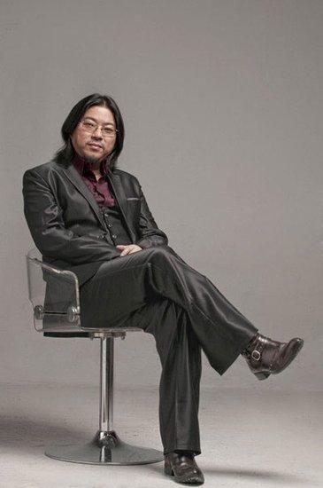 太合麦田CEO寄语 高晓松《万物生长》
