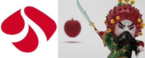 独家:《三国》立体营销升级 从争收视到打品牌