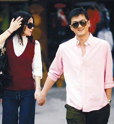 李亚鹏离婚后沉迷打飞机:爱情要尊重自己感受