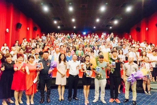 惊悚电影《撞邪31号》曝终极海报 6月30日上映