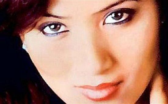 宝莱坞女星炫富招横祸 遭两同行绑架并杀害