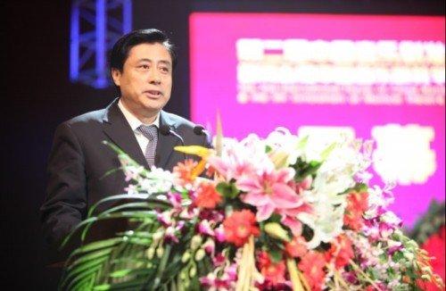 第二届中国音乐剧发展国际论坛 共促音乐剧繁荣