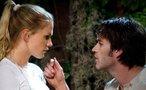 《真爱如血》因女主角临产推迟 第6季只拍10集