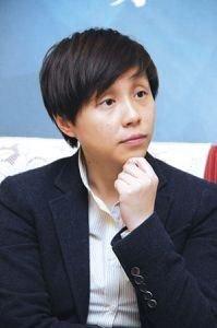 独家专访天娱CEO龙丹妮:段林希夺冠不是黑马