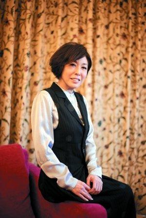 日本作曲家