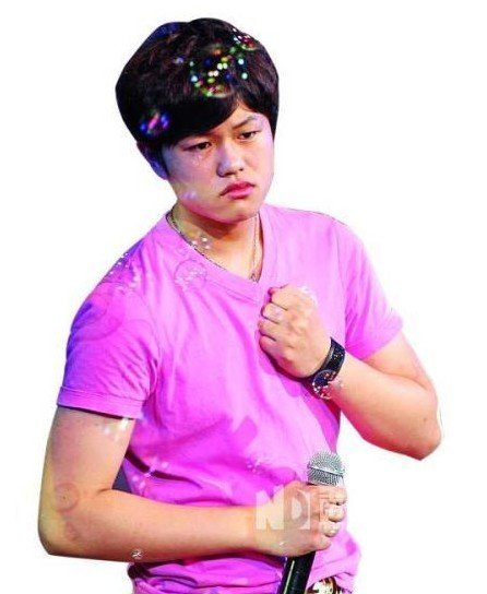 警方否认李双江之子李天一取保候审:仍被刑拘