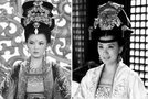 《太平公主秘史》开播 李湘演贾静雯母亲压力大