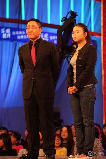 """广电总局点名表扬部分节目 支持""""以人为本"""""""