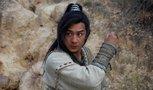 《十二生肖传奇》热播 5万秒特效创中国之最