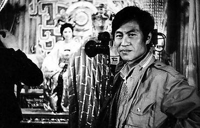 揭老版《西游记》幕后 演员片酬每集最高一百多