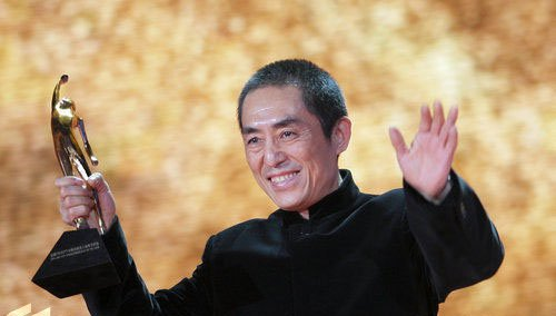 解读威尼斯电影节:华语电影关键人物