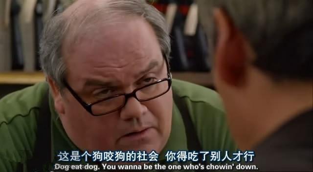 【钢牙八卦】草根帅哥传裸照挑战亚洲先生