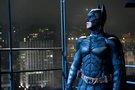 《蝙蝠侠》配乐感受大师魅力 汉斯季默崛起