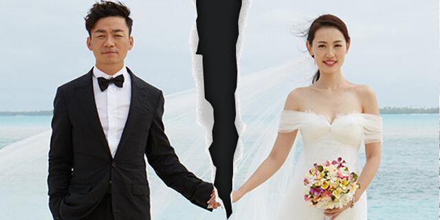 王宝强离婚案今日开庭 或将出示马、宋同居证据
