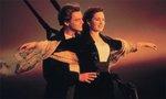 《泰坦尼克号》6天超越自我 票房破4亿人民币