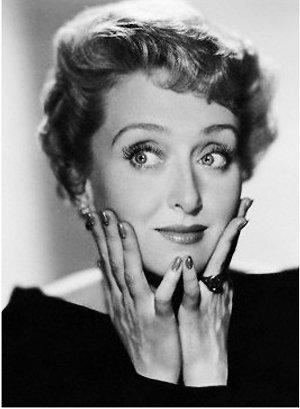 好莱坞传奇女星霍姆去世 曾因反对剧院拆迁被捕