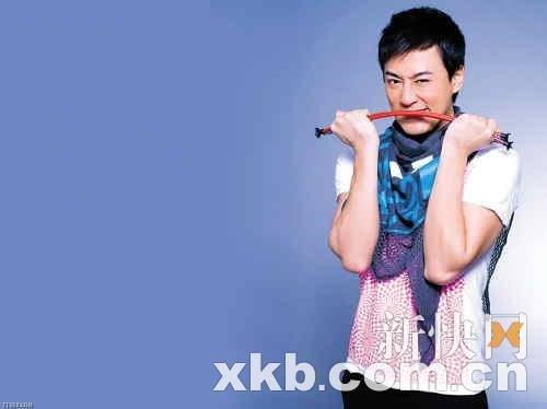 《劲歌金曲》入围名单被指离奇 TVB派奖唯亲