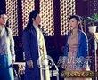 《陆小凤与花满楼》观众热议 期待林峰挑战经典