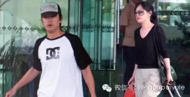 恋爱的时候薛佳凝是好女友,分手了她是好前任