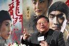 《新龙门客栈》24日上映 吴思远否认与徐克不和
