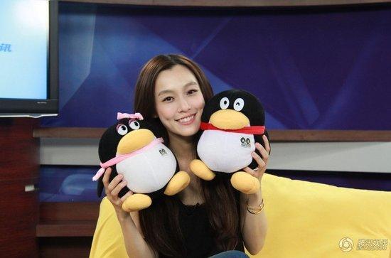 范玮琪北京演唱会票房火爆 孙燕姿、吴青峰助阵