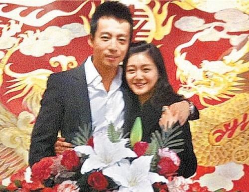 大S汪小菲牵手离台 张兰替子定婚宴明年3月20日