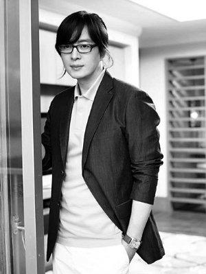 韩国电视圈走向畸形 天价片酬令公司财政困难