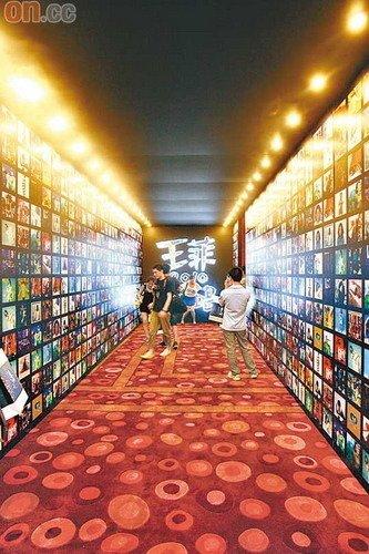京城演唱会2成赚钱6成赔 主办方:靠票房难赚钱