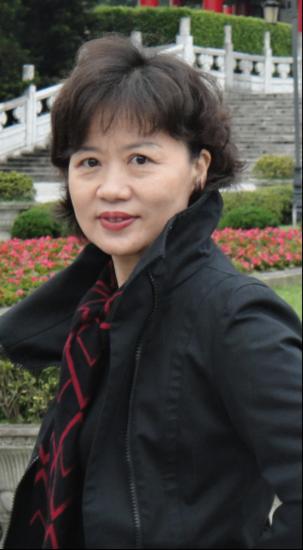2011年央视中秋晚会总导演介绍