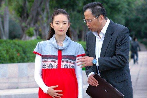 《独生子女》收官在即 童瑶反对重男轻女引矛盾_娱乐_腾讯网