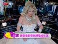 视频:欧美三大天后强势回归 日本厕所女神走红网络