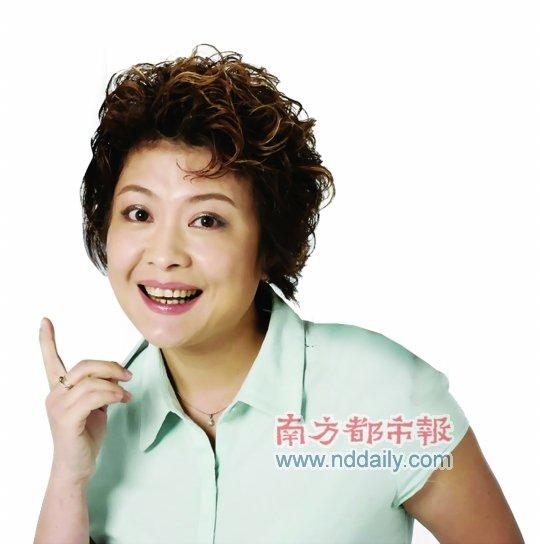新《水浒》好汉说粤语 名嘴献声赞弹不一