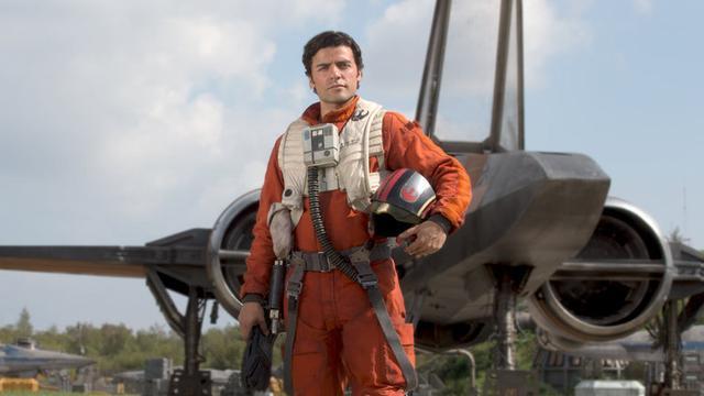 《星球大战7》观影前你必须知道的六件事