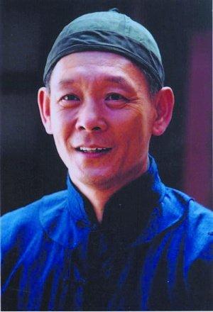 演员李光复诉电影《铁人》制作方 索策划费25万