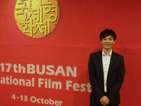 专访杨城:艺术电影生存艰难 亟待运营模式创新