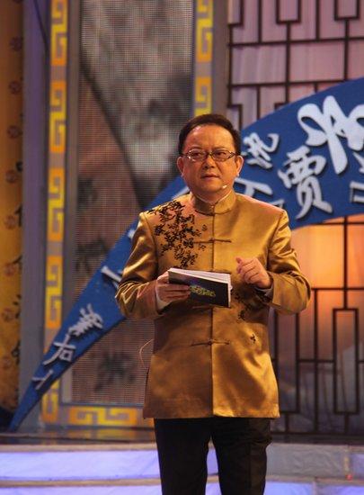 河南卫视龙年改版 《知根知底》领军新栏目