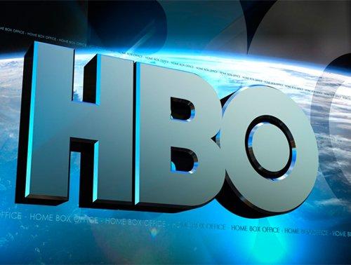 HBO电视台成艾美奖最大赢家 23项大奖独领风骚