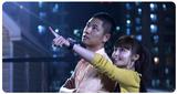 [剧评人]《新恋爱时代》:一边琼瑶一边赵宝刚
