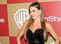 美剧女星收入榜:《摩登家庭》女星连续3年第一